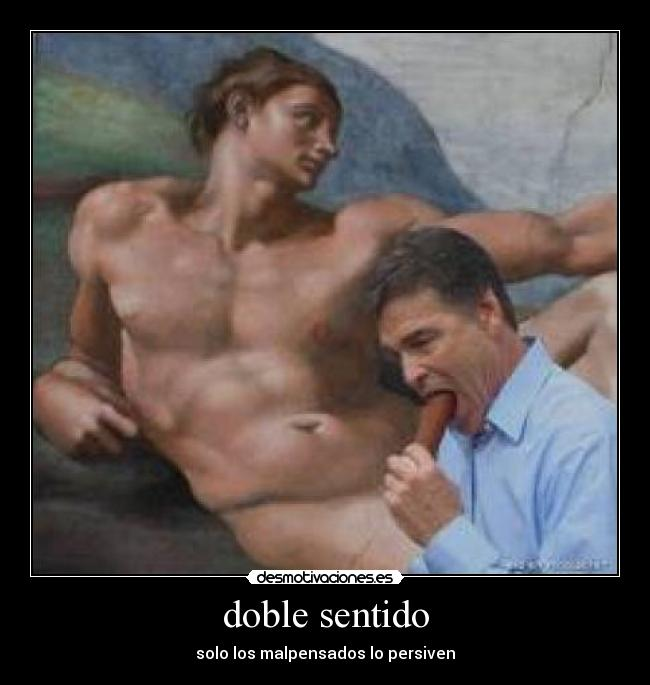 Imagenes chistosas (doble sentido) - YouTube