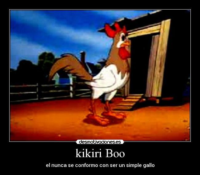 Lola Bunny | Looney Tunes Wiki | Fandom powered by Wikia