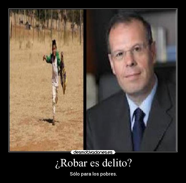 http://img.desmotivaciones.es/201110/ladron_5.jpg