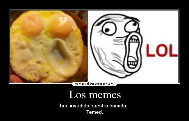 Pics Photos  Meme Comida Desmotivaciones Abuelas Memes Frases Para