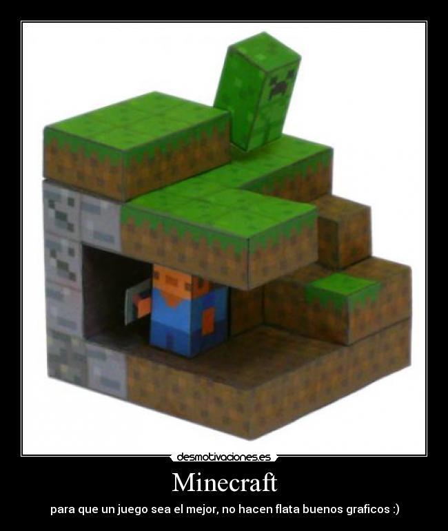 Minecraft схемы предметов