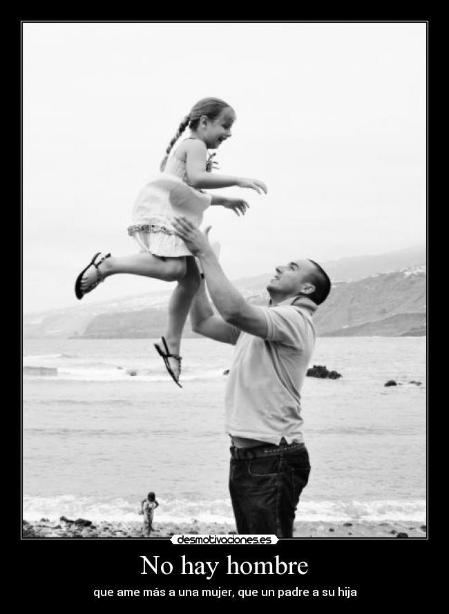 Imagenes De Padre E Hija