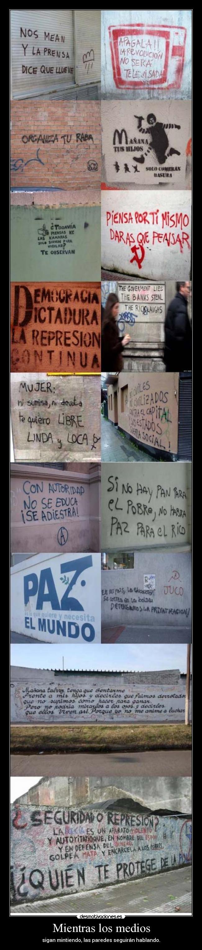 http://img.desmotivaciones.es/201110/pared.jpg