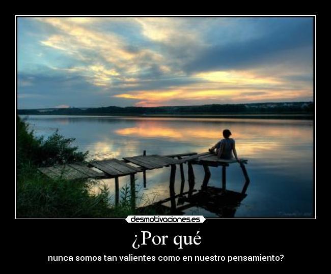 http://img.desmotivaciones.es/201110/pensamiento.jpg