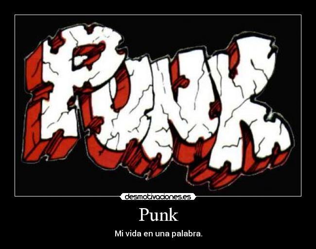 музыка ска панк слушать онлайн