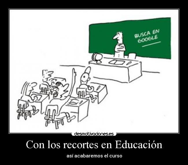 Con-los-recortes-en-Educacion