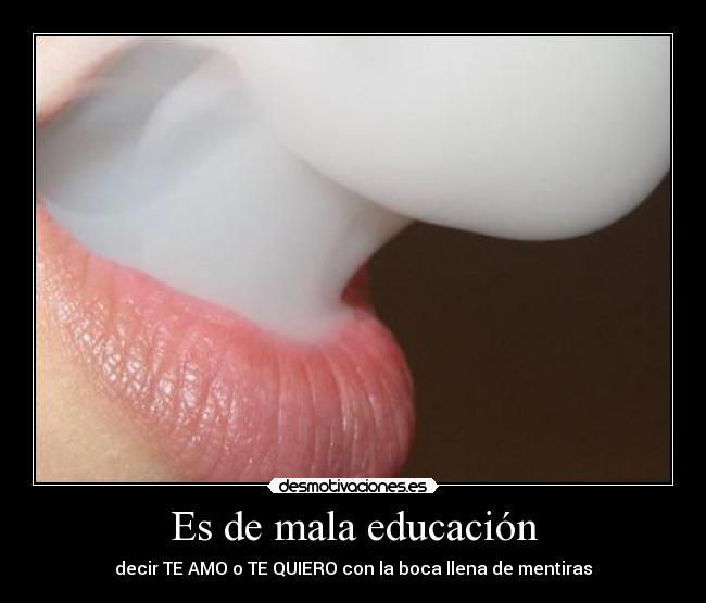 http://img.desmotivaciones.es/201110/smoke_8.jpg