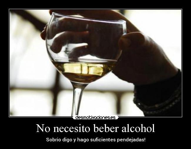 like a boss beber alcohol MemeAddicts