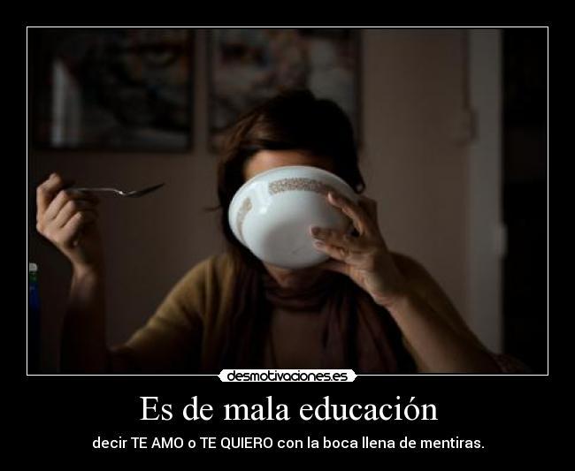 http://img.desmotivaciones.es/201110/tumblr_kv1yv3qefr1qzrkjmo1_1280_large.jpg