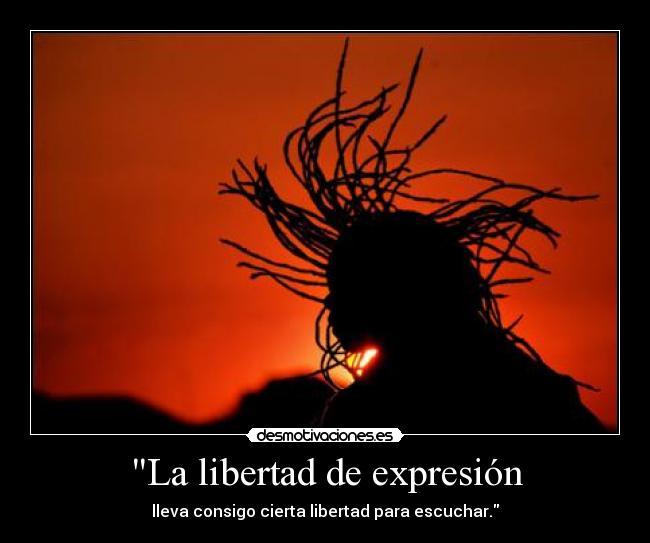 carteles libertad bob marley hidan23 reggae desmotivaciones
