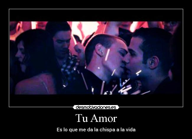 Download image Carteles Amor Gay Desmotivaciones PC, Android, iPhone ...