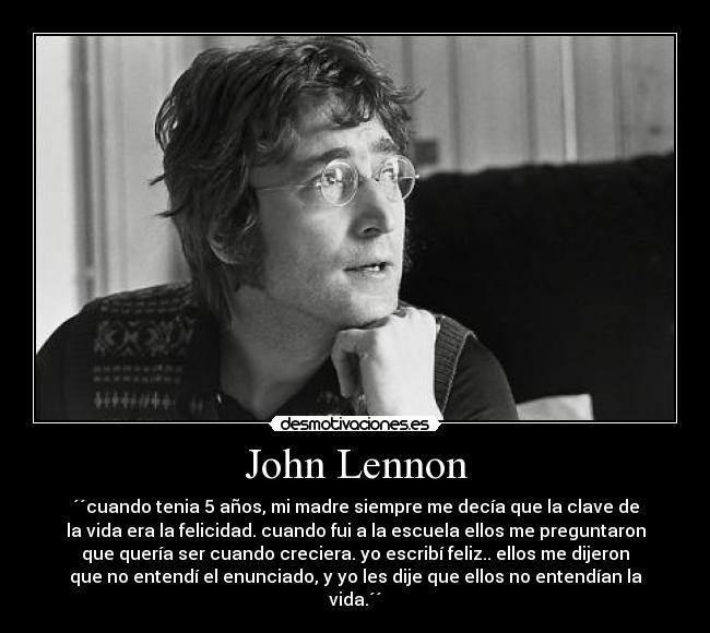 Excelentes pensamientos de John Lennon 081215_134527_proudJohnLennonTomHanley