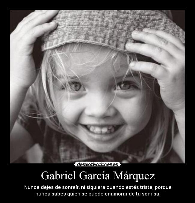 http://img.desmotivaciones.es/201111/1195519954_f.jpg