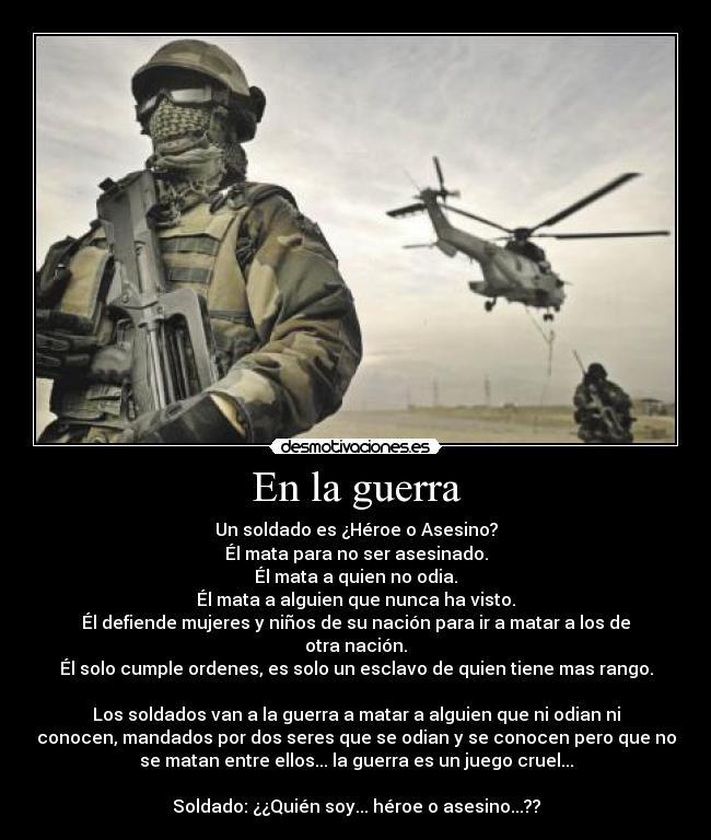 En-la-guerra