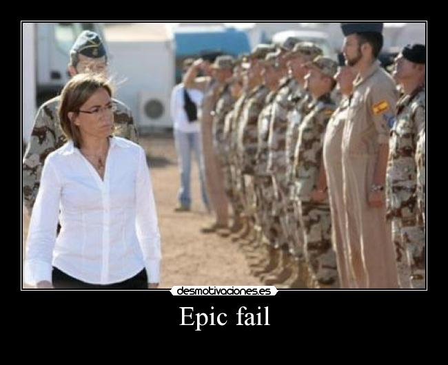 Related pictures epic fail desmotivaciones