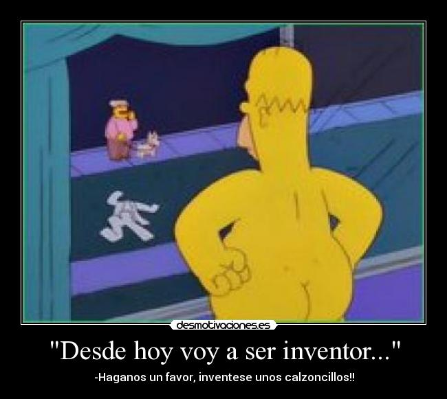 Homero Simpson [Por distintos artistas]