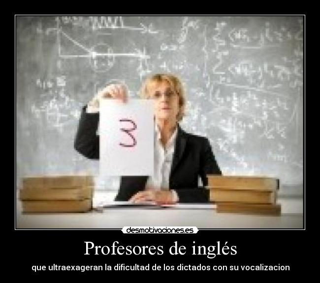 image Frontal maestra de ingles animal print