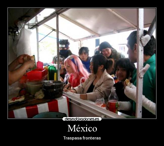 Humor a la mexicana, imagenes que los mexicanos entendemos
