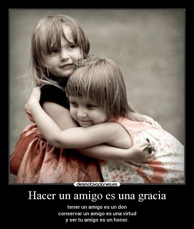 http://img.desmotivaciones.es/201111/381890_217397004998599_116497078421926_537942_403426550_n.jpg