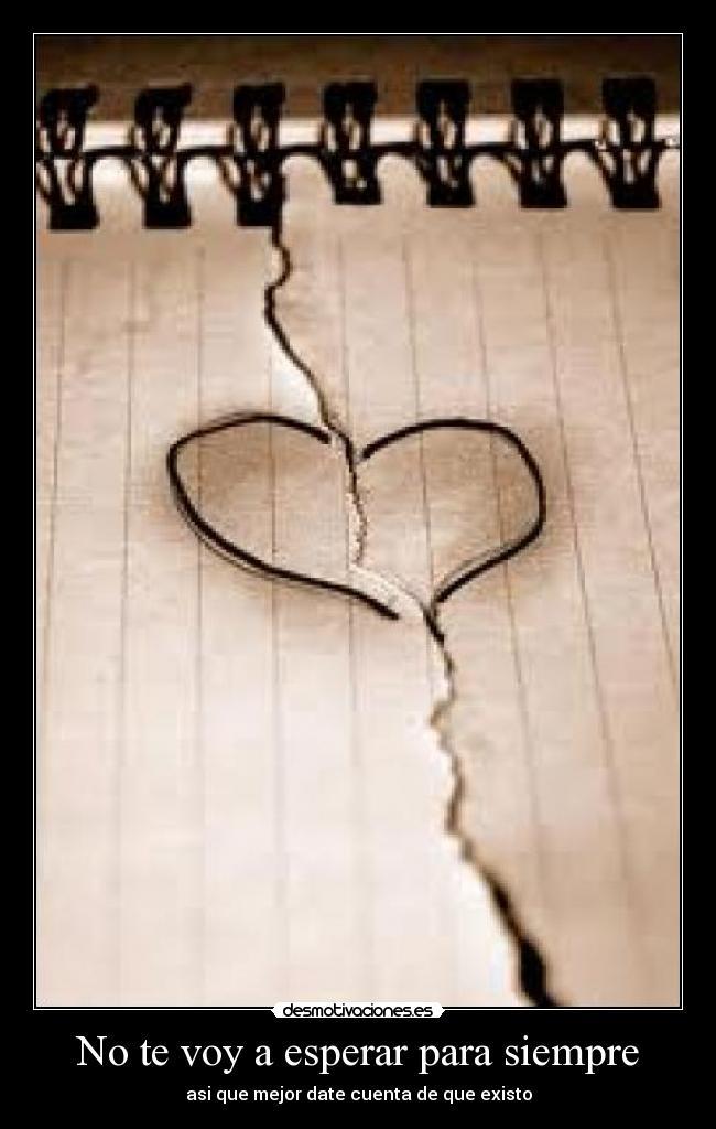 Imágenes de Amor con Frases Bonitas  Ideas nuevas
