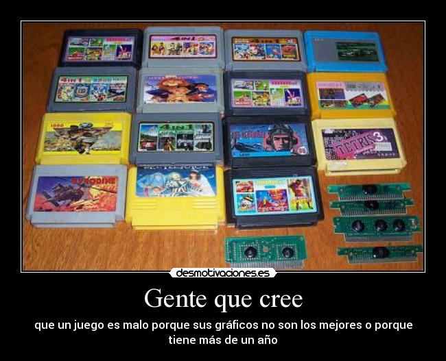 Imagenes Y Carteles De Juegos Pag 350 Desmotivaciones