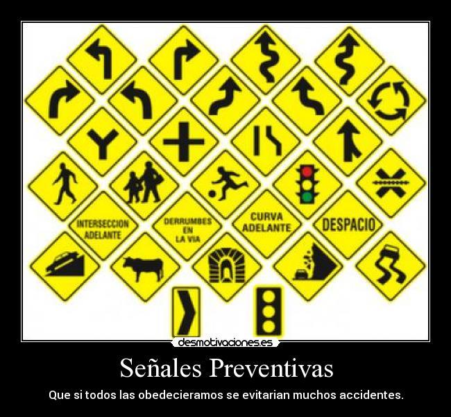 Precaucion Seales Preventivas | HD Walls | Find Wallpapers