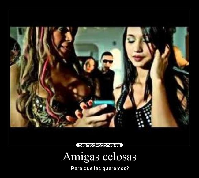 Imagenes y frases de celos - Android Apps on Google Play
