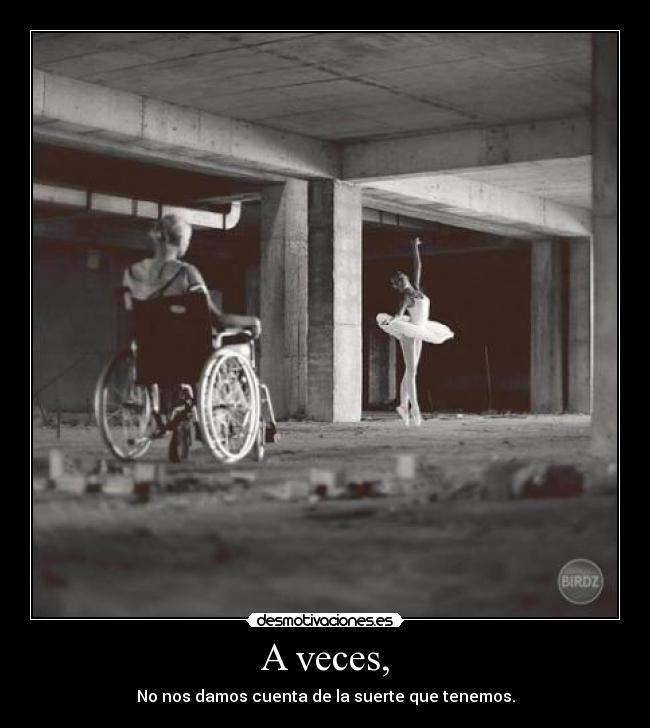 http://img.desmotivaciones.es/201111/ballet_5.jpg