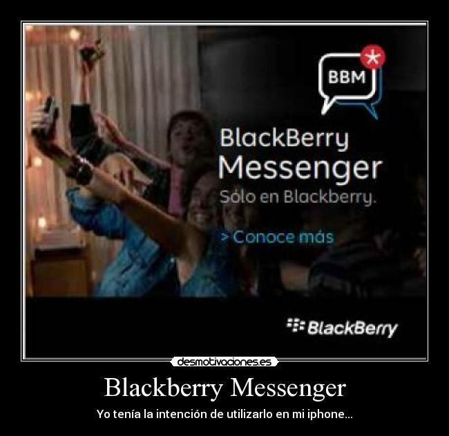 Imagenes Para Blackberry Pin Desmotivaciones Graffiti Graffiti