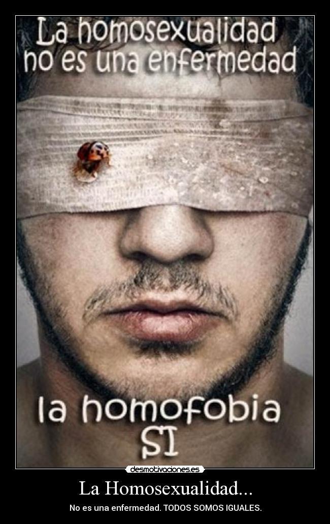 exámenes físicos homosexuales lesbos