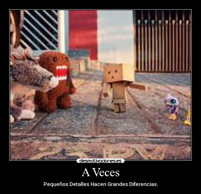 imagenes de danbo con frases amistad wallpapers real madrid picture