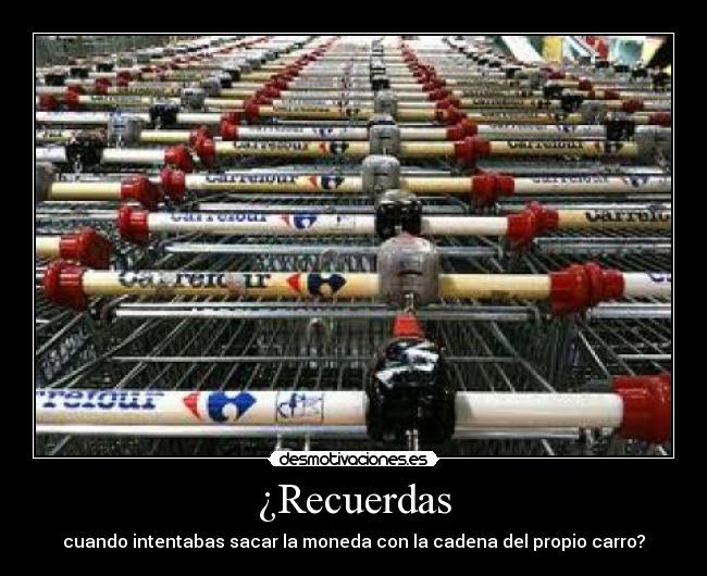 http://img.desmotivaciones.es/201111/images20_62.jpg