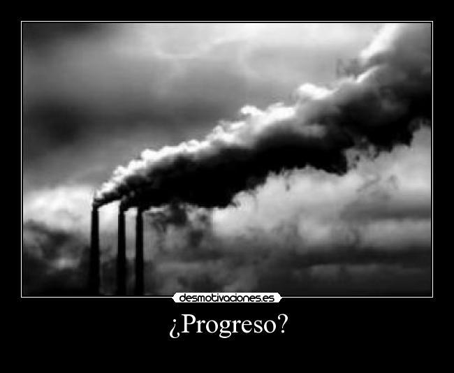 carteles contaminacion ambiental desmotivaciones