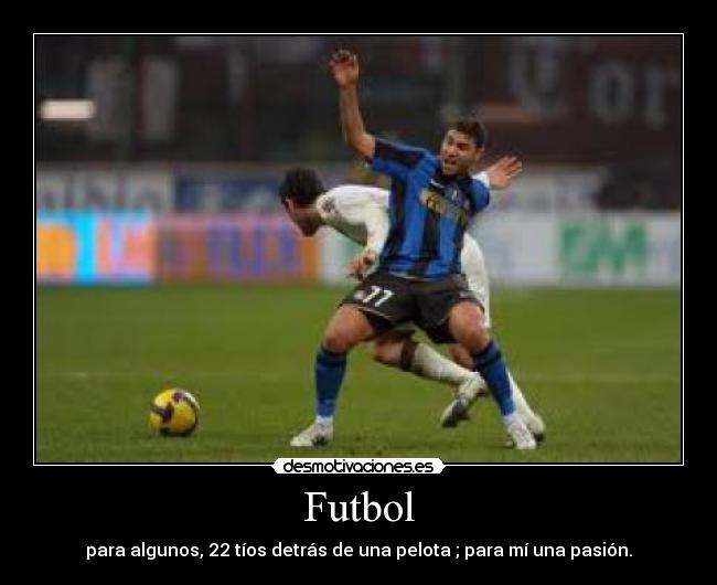 Del Futbol Carteles Futbol Mejor Del