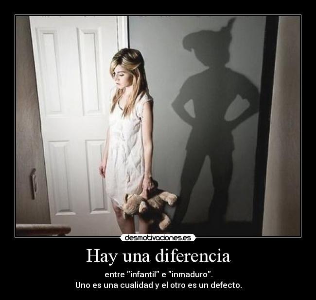Hay-una-diferencia