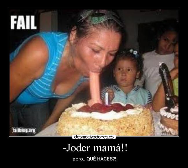 JODER XXX - VDEOS PORNO DE JODER GRATIS