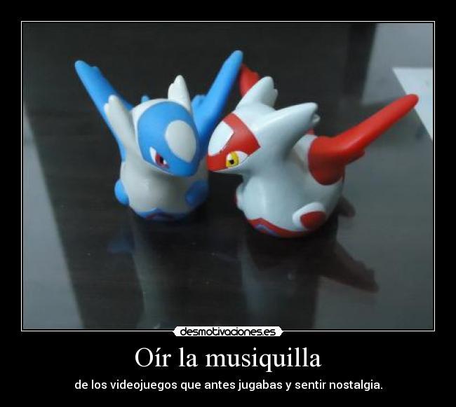 latios_and_latias__no_...