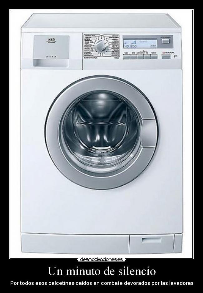 Im genes y carteles de lavadoras pag 4 desmotivaciones - Fotos de lavadoras ...