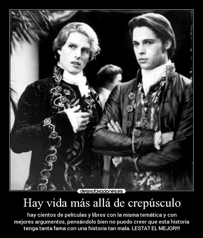 Citas de LESTAT EL VAMPIRO., PANDORA... Louis_lestat