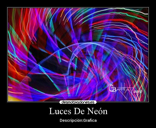 Pin luces neon para autos fotos db on pinterest - Luces de neon ...