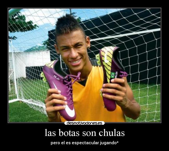 foto chulas: