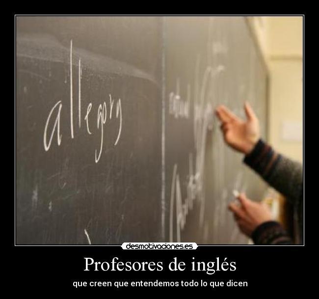 Frases Célebres De Profesores Taringueros Del Ecuador