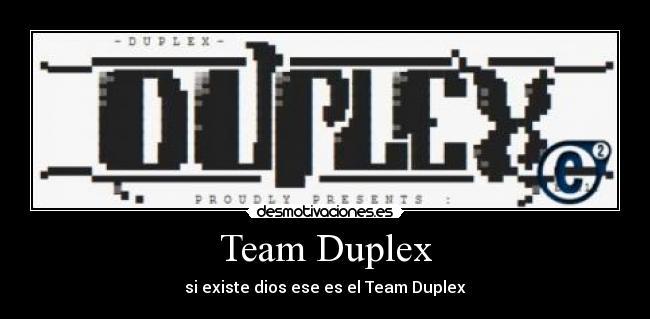 http://img.desmotivaciones.es/201111/psnduplex.jpg