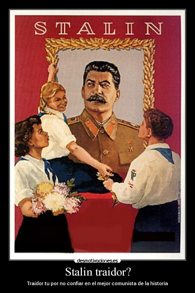 leaving cert history essays stalin
