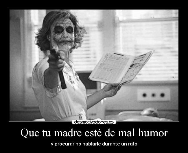 download this Carteles Madre Humor Pum Desmotivaciones picture