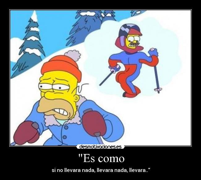 http://img.desmotivaciones.es/201112/1204539186_f.jpg
