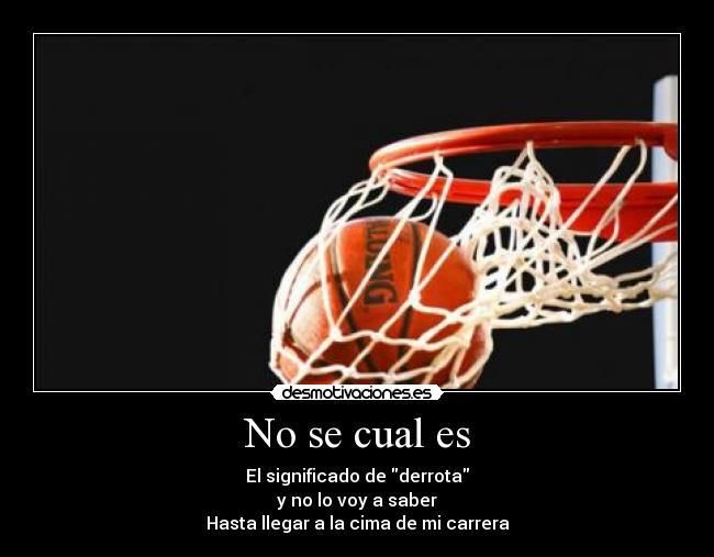Imagenes Basquetbol Con Frases Imagui | apexwallpapers.com