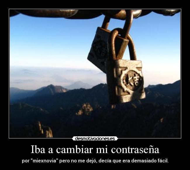 http://img.desmotivaciones.es/201112/2065737912_e55dd9a875_2.jpg