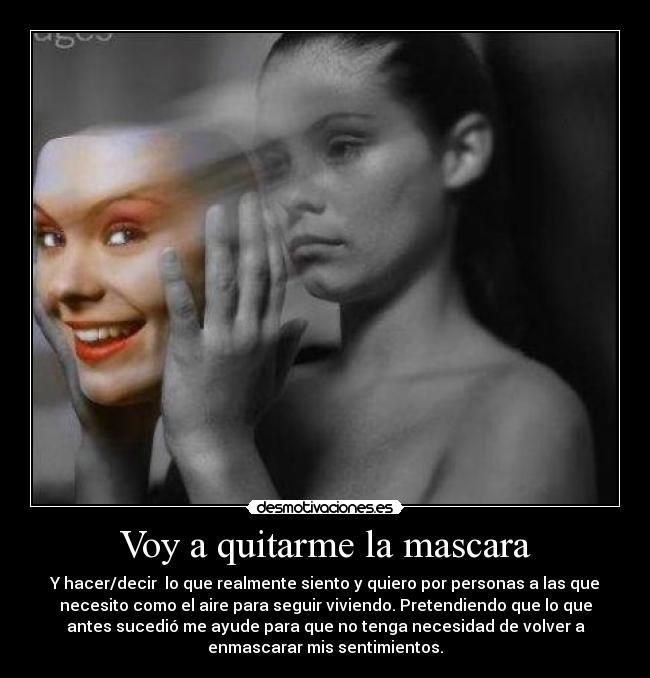 Enmascarar las bolsas en los ojos el maquillaje