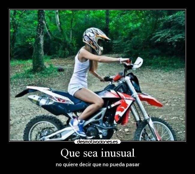 Motos Con Frases Amor Imagui